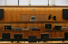 Child cruelty trial hears evidence from emergency service and medical staff