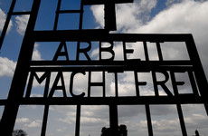 Germany puts 100-year-old man on trial for Nazi crimes
