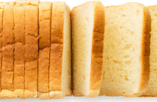Quiz: How much do you know about bread?