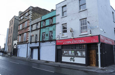 'It's an incredible cultural hub': Fears over proposed hotel at Dublin's Cobblestone pub