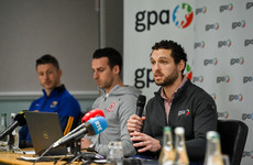 GPA back Proposal B to 'breathe life into Gaelic football' and 'end brutal mismatches'