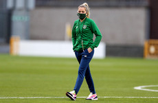 'The best journey of my life' - Ireland's midfield maestro hits 100 NWSL appearances