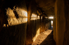 No visitors to be allowed in Newgrange chamber for Winter Solstice sunrise, OPW confirms