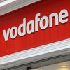 Vodafone spared criminal conviction after customers with complaints 'given the runaround'