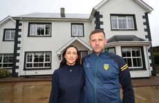 'It's mental torture': Thousands expected at mica rally as homeowners take long road to Dublin