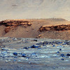 Perseverance images confirm Mars crater is an ancient lake