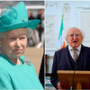 Poll: Should two government ministers go to the Northern Ireland centenary service?