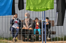 Helping or hurting? The reality and the politics of migration in the EU