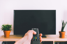 RTÉ has spent the equivalent of 7,425 TV licence fees on ads for the TV licence since 2018