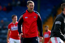 Another Kerry native is set to take charge of the Laois senior footballers