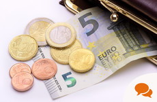 Opinion: Low pay is rampant in Ireland and it's a problem for workers, the economy and society