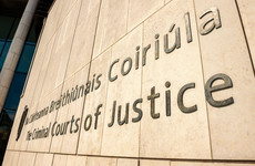 Court told State's chief witness against Jim Mansfield Jnr lied about IRA relationship