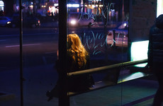 Have you been assaulted or harassed on public transport? We want to hear your story