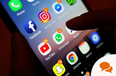 Dr Anna Lembke: The smartphone has become the modern-day hypodermic needle