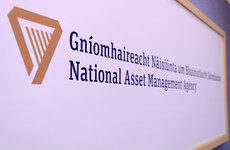 NAMA makes €4.4 million payments to Revenue as part of two unprompted voluntary disclosures