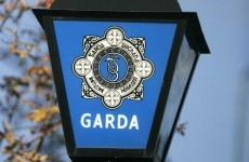 Pedestrian struck by farm vehicle in Co Cavan