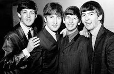Poll: Who's your favourite member of the Beatles?