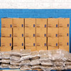 Man charged over seizure of €1.18 million of cannabis in Kilkenny