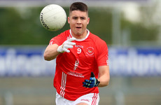 St Brigid's Roscommon reign ended by Pearses, Tourlestrane's Sligo six-in-a-row alive