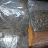 Man charged over seizure of €55k worth of cannabis herb and cocaine in Leitrim