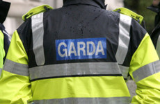 Girl (12) missing from Dublin 7 found safe and well