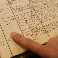NLI hosts free lunchtime genealogy talks in August