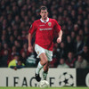 Former Manchester United star Pallister fears dementia