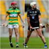 Connolly hits 2-9 and Horgan fires 2-13 as last year's Cork finalists book quarter-final places