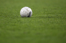 Wicklow GAA set to investigate 'totally unacceptable behaviour' at underage football match