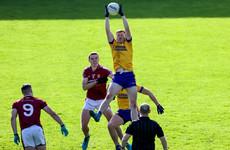 Quarter-final pairings confirmed in Dublin football as Na Fianna come good against Raheny