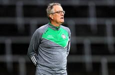 Kilmallock fire 4-20 as second-half goal rush sends them into Limerick senior hurling final