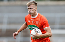Clann return to Roscommon final, semi-finals take shape in Armagh, Meath and Kildare