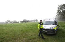 Gardaí search in Kildare as part of Deirdre Jacob murder probe