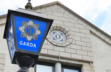 Gardaí seek information about fatal two-car collision in Kildare