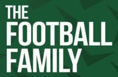 The Football Family: Azerbaijan v Ireland debrief