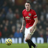 'It's a very hostile, toxic place to come into' - Phil Jones explains why he left social media