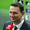 Northern Ireland try to move on after controversial defeat to Switzerland
