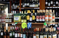 Minimum alcohol pricing had little impact on drink-related crime, UK study finds