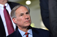 Texas governor Greg Abbott bans all vaccine mandates