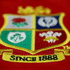 Anthony Eddy and Niamh Briggs to take part in Women's Lions feasibility study