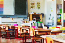 350 new primary school teachers and over 1,000 new SNAs announced in Budget