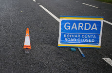 Gardaí renew appeal for witnesses to fatal collision involving motorcyclist and car in Co Louth