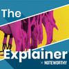 The Explainer x Noteworthy: What is the issue with farm subsidies and nature?