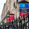 Opposition says Budget does 'nothing' for renters as minister hints at 'more permanent caps'