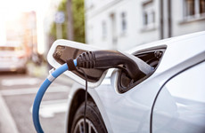 Electric cars 'not yet affordable' for many as Ireland pushes for a million on the road by 2030