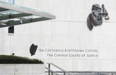 Jury sworn in for trial of 38-year-old man accused of murdering man in Kildare five years ago