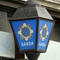 Man questioned over alleged Ballymun sex assaults