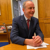 'Are you joking?' - Taoiseach denies Budget is attempt to woo young voters away from Sinn Féin
