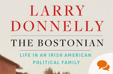 Larry Donnelly: When politics is the business of an Irish-American political family