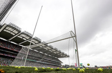 GAA could earn extra €10m if league-based football championship is voted in at Special Congress